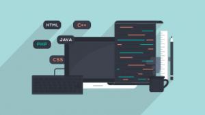 چرا نباید برنامهنویسی را در تنهایی یاد بگیریم؟
