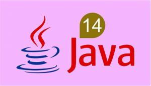 آموزش جامع برنامه نویسی جاوا به زبان ساده — بخش چهاردهم: آرشیو کردن