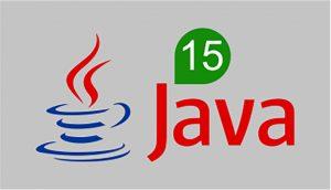 آموزش جامع برنامه نویسی جاوا به زبان ساده — بخش پانزدهم: نوشتن کد صحیح