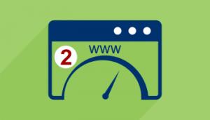 افزایش سرعت سایت با ۹ راهکار فوقالعاده بهبود سئو  — بخش دوم