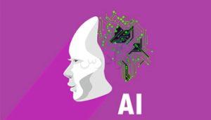 هوش مصنوعی و ارتباط آن با بانکداری
