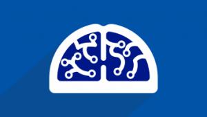 هوش مصنوعی و دیجیتال مارکتینگ