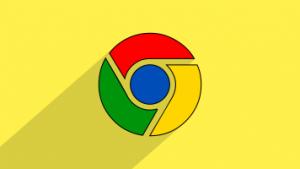 توقف نمایش تبلیغات در نسخه جدید گوگل گروم، چه سایتهایی را تهدید میکند؟