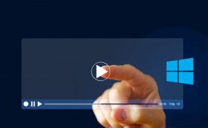 Daum PotPlayer نرمافزار پخشکنندهای برای آینده
