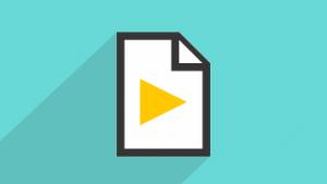 همه چیز درباره فرمتهای رایج فایلهای ویدیویی و کد آنها