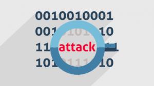 هکرها چگونه اطلاعات شما را به سرقت می برند؟