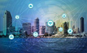 راهنمای جامع روشهای اتصال در اینترنت اشیا (Internet of Things) — بخش اول: مقدمه