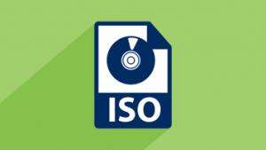 معرفی ۲۰ نرمافزار رایگان برای مدیریت فایلهای ISO
