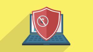 تفاوت ویروسها و بدافزارها چیست؟