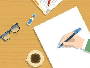 ۵ راهکار برای نوشتن یک پروپوزال کاری قوی — بخش دوم