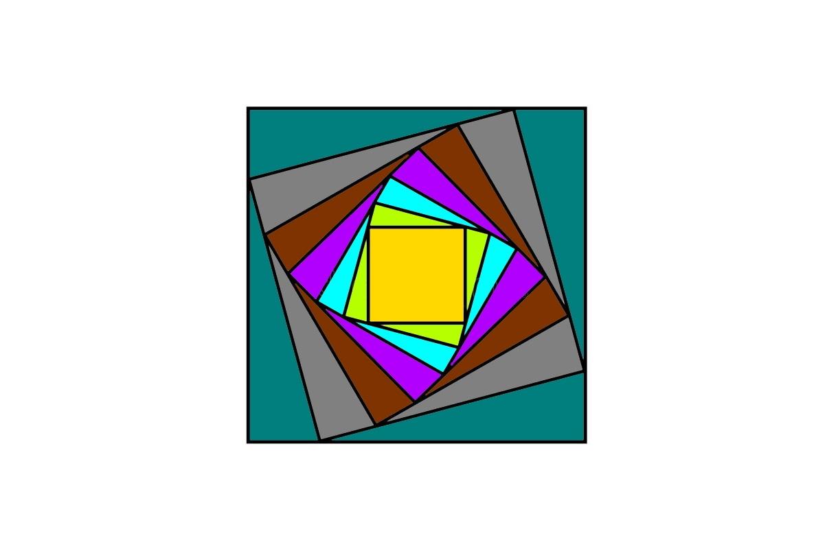 مربع چیست ؟ — تعریف و مفاهیم به زبان ساده (+ فیلم آموزش رایگان)