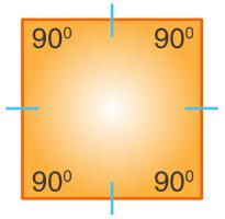 مربع چیست