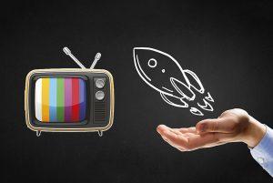 ۵ سریال که روحیه کارآفرینی و مهارت استارتاپی شما را افزایش می دهند