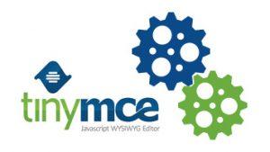 ویرایشگر  TinyMCE برای کار با ASP.NET – راهنمای جامع راهاندازی