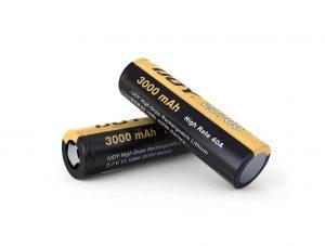 مبانی باتری — بخش اول: تاریخچه اختراع باتری