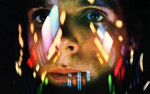 فهرست برترین فیلم های با موضوع ربات های هوشمند