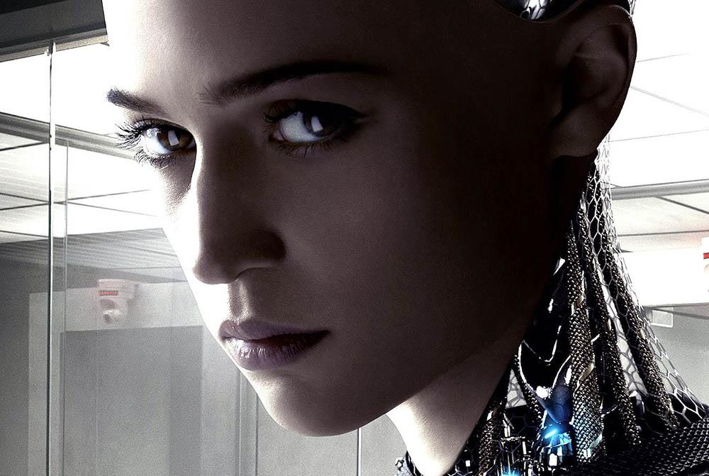 آشنایی با فیلم های برتر درباره ربات ها و هوش مصنوعی — فهرست کاربردی