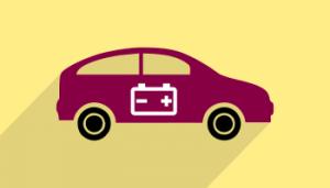 همهچیز در مورد باتری در خودروهای الکتریکی و هیبریدی — به زبان ساده