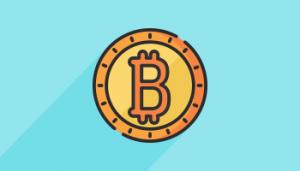 بیتکوین چیست؟ هرآنچه میخواهید درباره پول دیجیتال بدانید.