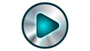 Daum PotPlayer نرمافزاری ارزشمند برای جایگزینی VLC و KMPlayer