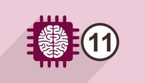 مهمترین الگوریتمهای یادگیری ماشین (به همراه کدهای پایتون و R) — بخش یازدهم و پایانی: الگوریتمهای ارتقای گرادیان