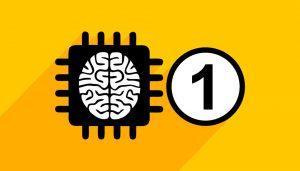 مهمترین الگوریتمهای یادگیری ماشین (به همراه کدهای پایتون و R) — بخش اول: مقدمه
