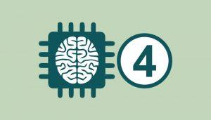 مهمترین الگوریتمهای یادگیری ماشین (به همراه کدهای پایتون و R) — بخش چهارم: درخت تصمیم