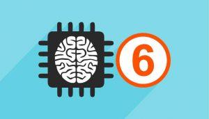 مهمترین الگوریتمهای یادگیری ماشین (به همراه کدهای پایتون و R) — بخش ششم: الگوریم بیز ساده