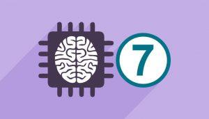 مهمترین الگوریتمهای یادگیری ماشین (به همراه کدهای پایتون و R) — بخش هفتم: KNN