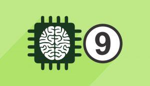 مهمترین الگوریتمهای یادگیری ماشین (به همراه کدهای پایتون و R) — بخش نهم: جنگل تصادفی