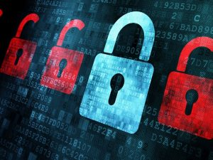 ۵ قدم تا یک گذرواژه (Password) نفوذناپذیر