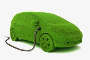 آنچه باید در مورد خودروهای هیبریدی و برقی بدانید