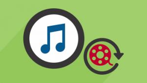 همگام سازی موسیقی، فیلم و کتاب های الکترونیکی در آیفون و آیپد با iTunes