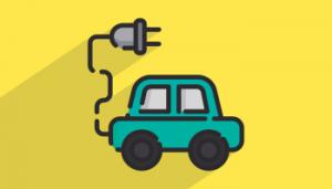 همهچیز در مورد خودروی هیبریدی — (+ دانلود فیلم آموزش رایگان)