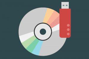 ۵ مورد از بهترین نرمافزارهای ایمیجگیری — راهنمای کاربردی