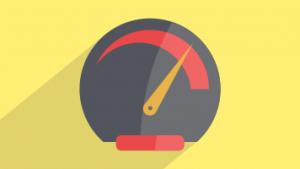 تاثیر سرعت سایت بر سئو و تجربه کاربری — چگونه سرعت سایت خود را چک کنیم؟