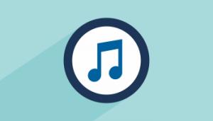 تفاوتهای iTunes 12 و iTunes 11، آیا بهبودی حاصل شدهاست؟