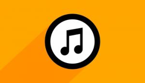 بررسی تنظیمات نرمافزار آیتونز اپل — به زبان ساده