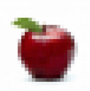 سیب دیجیتال یا بیتکوین؟ سادهترین و کاملترین تعریف