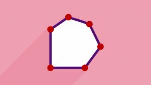 چندضلعی ها در هندسه — به زبان ساده