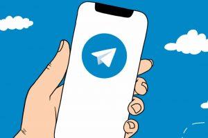 تفاوت بین کانال، گروه و سوپرگروه — ترفندهای پیامرسان تلگرام