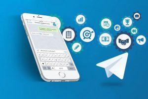 ۲۴ کانال تلگرام مفید برای مهندسین کامپیوتر و برنامه نویسان — فهرست جامع