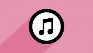 ۴ نرمافزار جایگزین آیتونز (iTunes) برای ویندوز