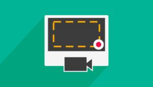 ۵ نرمافزار رایگان برای ضبط ویدئو از صفحه نمایش ویندوز