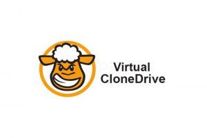 فراخوانی فایلهای Image با Virtual CloneDrive