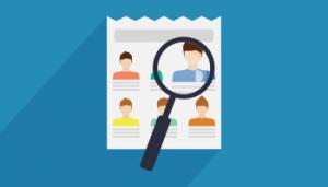 مهارت یافتن فرصت شغلی مناسب و اهمیت حضور آنلاین