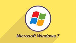 راهنمای کامل شش نسخه ویندوز ۷ — تفاوتها و شباهتها