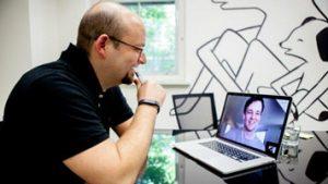 ۱۳ ترفند مخفی اسکایپ که نمیدانستید