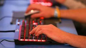 ۵ نرم افزار برای ساخت بازی
