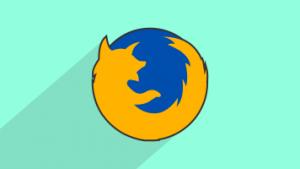۱۴ افزونه برتر و مفید فایرفاکس